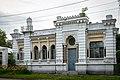 Poltava 2015-07-02 037.jpg