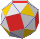 Polyhedron snub 6-8 right max.png