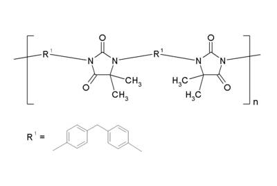 Polyhydantoin hc2.png