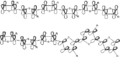 Polythiophenes Conjugation.png