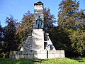 Pomník j.š.baara.jpg