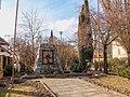 Pomník padlým v Horní Libině na náměstí (Q72739273).jpg