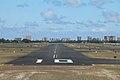 Pompano Beach Airpark (6312310360).jpg