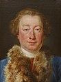 Pompeo Batoni - Portrait of John Rolle Walter, MP and landowner, Exeter - KMS6813 - Statens Museum for Kunst.jpg