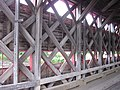 Pont Heppell structure.jpg