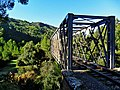Pont Tamesguida تمزقيدة - panoramio.jpg