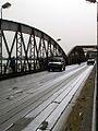 Pont faidherbe2.jpg