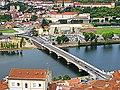 Ponte Santa Clara - panoramio.jpg