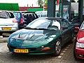 Pontiac Firebird (36445349790).jpg