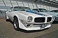 Pontiac Trans-Am (26794533207).jpg