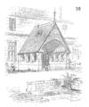 Porche.medieval.habitation.civile.png