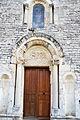 Porche de l'église notre dame de Beauvert.JPG