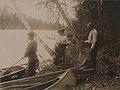 Porcupine's lady prospector (HS85-10-24373).jpg