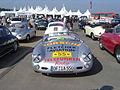 Porsche550 front.jpg