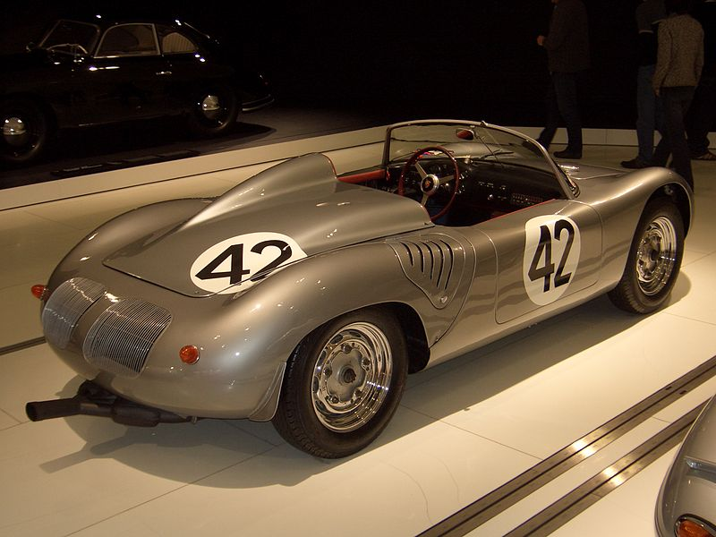 File:Porsche 718 RS 60 Spyder 1960 backright 2009-03-14 A.JPG