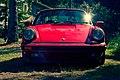 Porsche 911 (7577956364).jpg