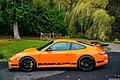 Porsche 911 (997) GT3 RS 3.6 - profil.jpg