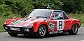 Porsche 914 Solitude Revival 2019 IMG 1817.jpg