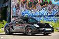 Porsche Cayman S - Flickr - Alexandre Prévot (19).jpg