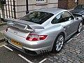 Porsche GT2 (6428387177).jpg