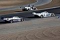 Porsche Rennsport Reunion IV (6259134697).jpg