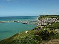 Port-en-Bessin ouest.jpg
