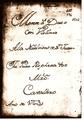 """Portada del motete a dúo con violines """"Tú, puer Propheta"""" de Antonio Cavallero.png"""
