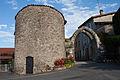 Porte de Bise - Cervières.jpg
