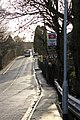 Portico Lane, Eccleston (geograph 3795608).jpg