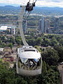 Portland Aerial Tram2.jpg