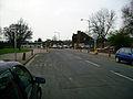 Portland Drive (2291673358).jpg