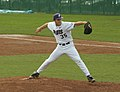 Portland sidearm pitcher.jpg