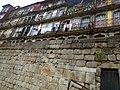 Porto 2014 DSC09329 (34247657241).jpg
