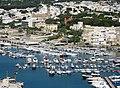 Porto di S. Maria di Leuca.jpg