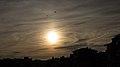 Porto sunset (9999240035) (2).jpg