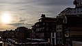 Porto sunset (9999251484) (2).jpg