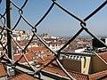 Portogallo 2007 (1678275788).jpg