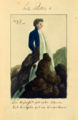 Porträt Fritz von Piattoli (1800-1849) - V258K-We (layer removed).tif