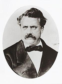 Portrait-Louis-Vuitton.jpg