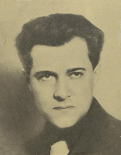 Gaston Baty French playwright and theater director (1885–1952)