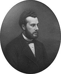 Portrait of Antonius Cornelis Bolsius (1839-1874).jpg