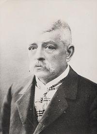 Portrait of Araripe Júnior.jpg