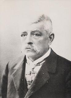 Araripe Júnior Brazilian essayist, literary critic, and novelist