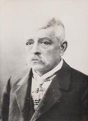 Araripe Júnior - Araripe Júnior.