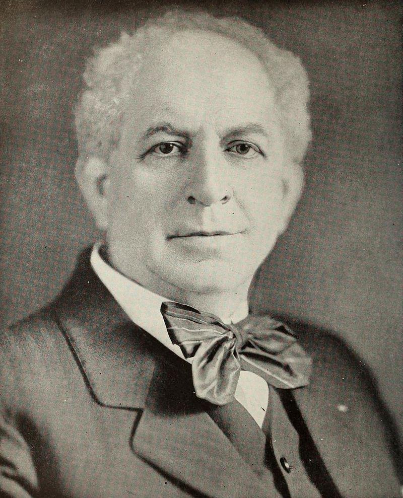 Portrait of Julius Kahn.jpg