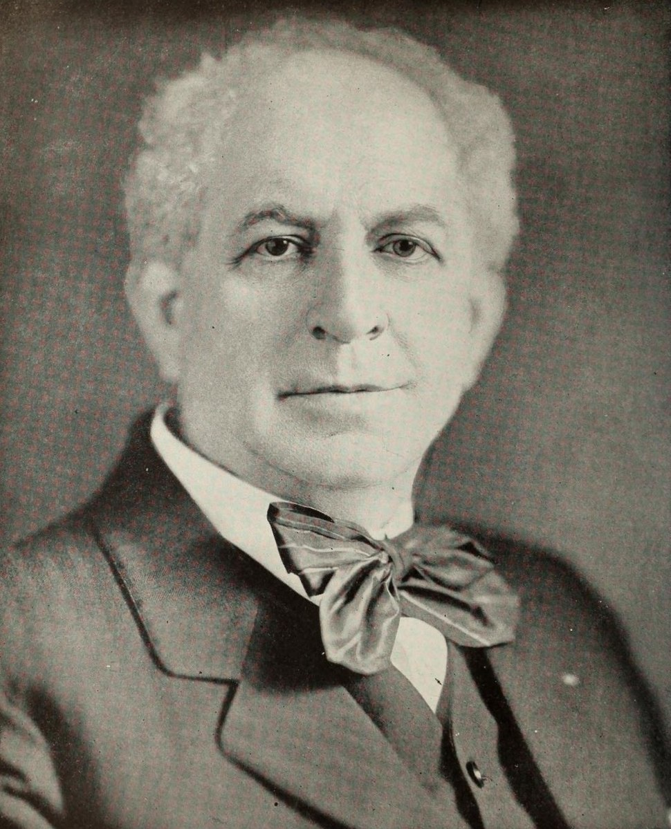 Portrait of Julius Kahn.jpg