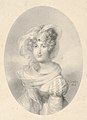 Portrait of Madame Ditte-Harmite MET DP853617.jpg