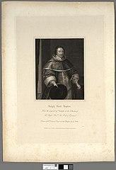 Ralph, Lord Hopton