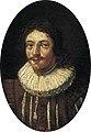 Portrait of a Member of the Versijden Family, probably Gerrit Jansz. Versijden 1324 e (OK).jpg