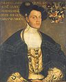 Portraits-Hans Krell-Philipp I Hessen-1534.jpg